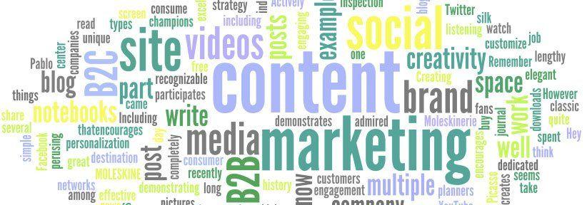 10 términos de Marketing de Contenidos que debes conocer - Parte 2
