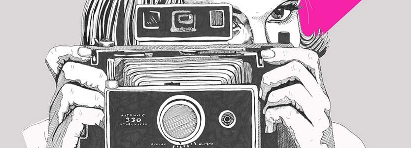 Los mejores 20 bancos de imágenes gratis para usar en tu blog