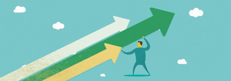 10 Súper tácticas Growth Hacking en Social Media que mejorarán tu estrategia online