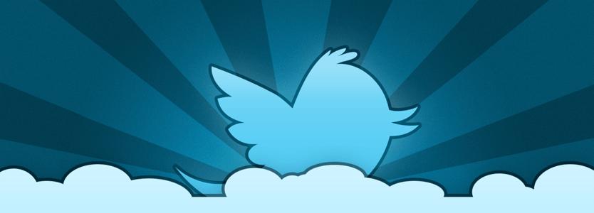 Abreviaturas para que entiendas Twitter al 100%