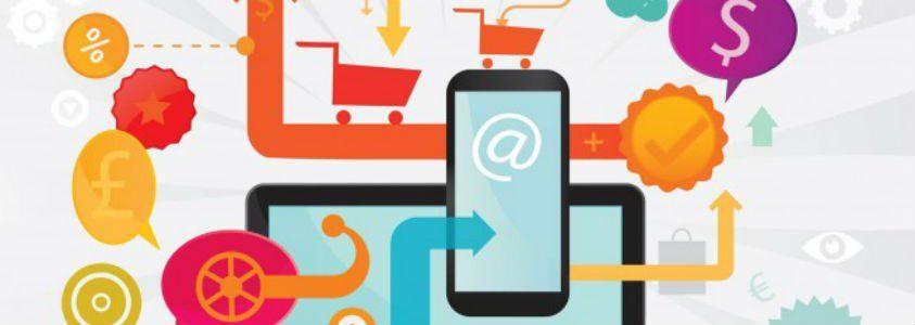 Qué es un prosumer: el nuevo consumidor 2.0