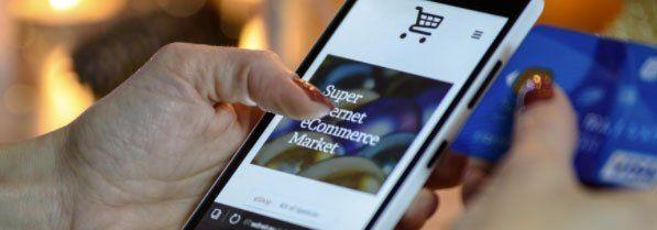 9 Claves para evitar abandonos en los carritos de compra de una e-Commerce