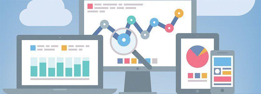 Las métricas básicas de Google Analytics para analizar tu blog y saber si tiene éxito
