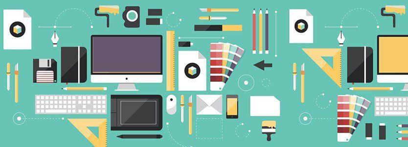 Lista definitiva: las 61 mejores herramientas Growth Hacking