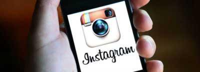 Consejos para conseguir seguidores en Instagram: 8 trucos probados