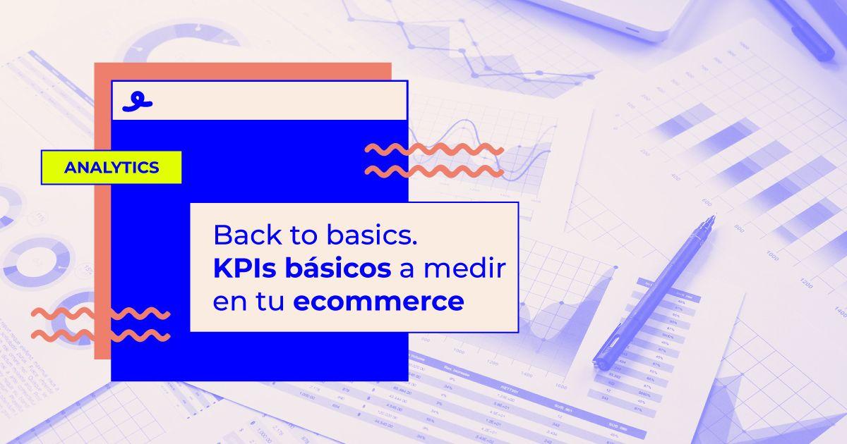 kpis_en_ecommerce