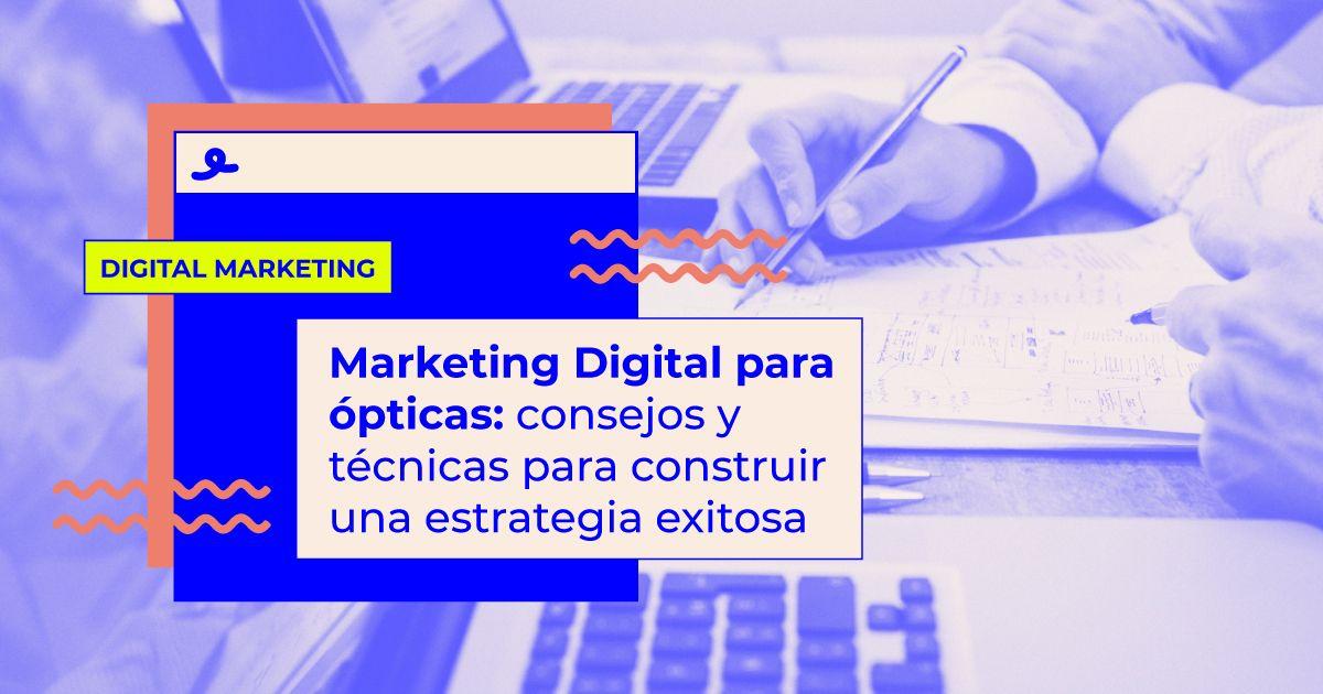 Marketing_Digital_Opticas
