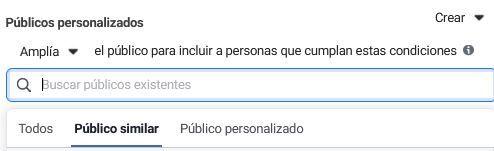 CPC Publico Facebook 2