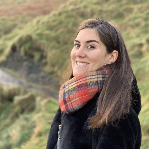 Marta Berna