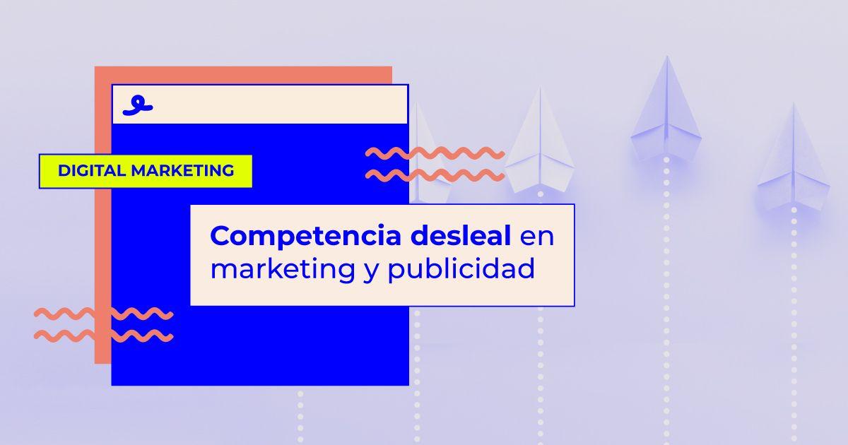 competencia delseal marketing publicidad