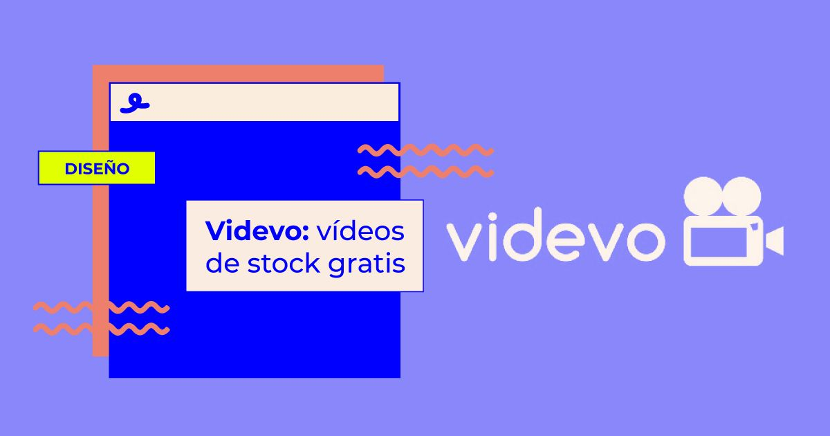 videvo banco video stock