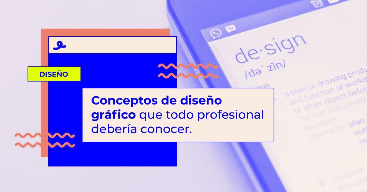 conceptos_diseño_gráfico