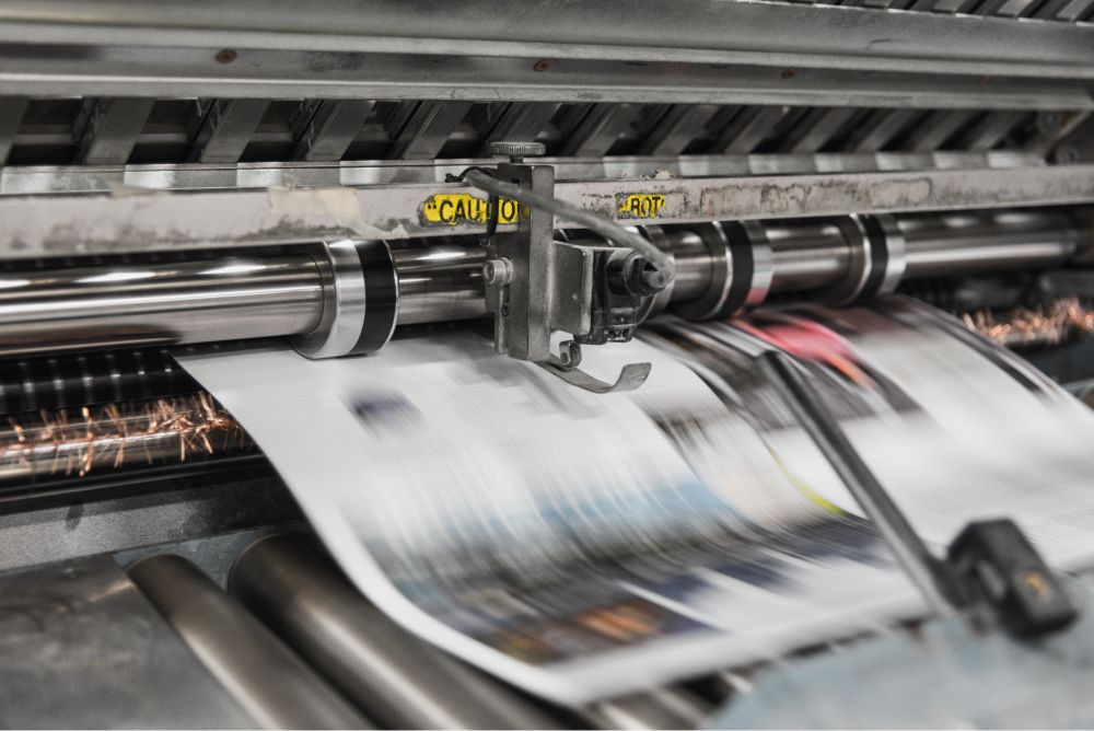 impresora arte final