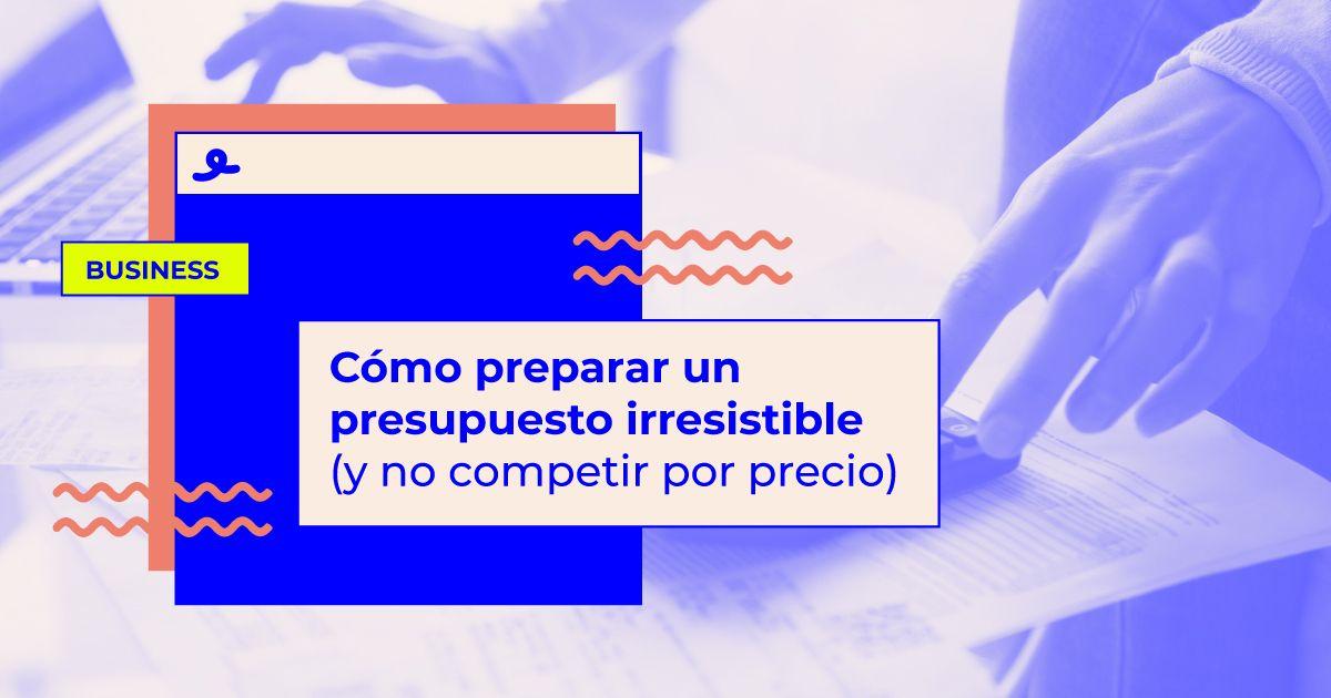 presupuesto_irresistible
